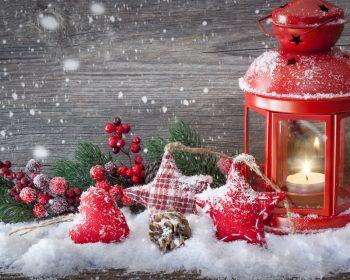 Поздравление с рождеством в стихах и прозе