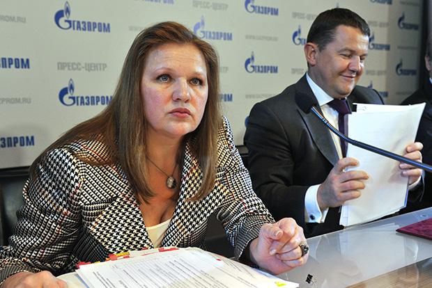 Газпром главный бухгалтер поздравление с днем рождения коллеге бухгалтеру