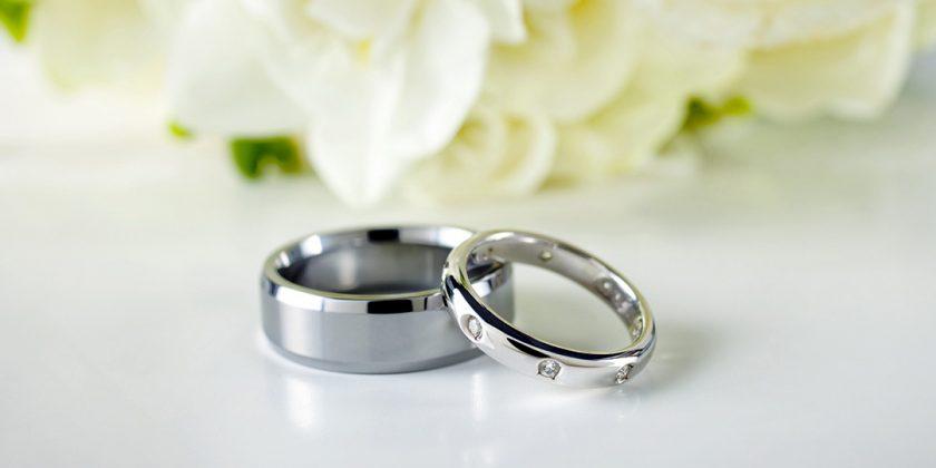 Алюминиевая свадьба — поздравления