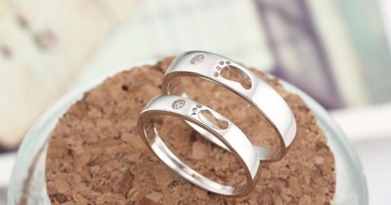 Никелевая свадьба 12,5 лет