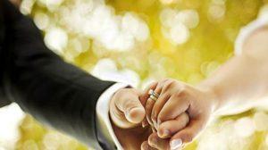 Опаловая свадьба 21 год