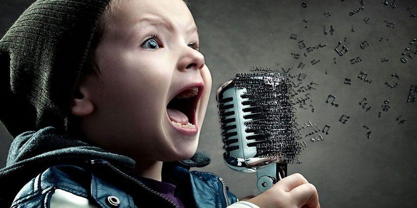 Видео или аудио подарок своими руками