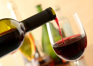 Как выбрать хорошее вино и отличить его от подделки