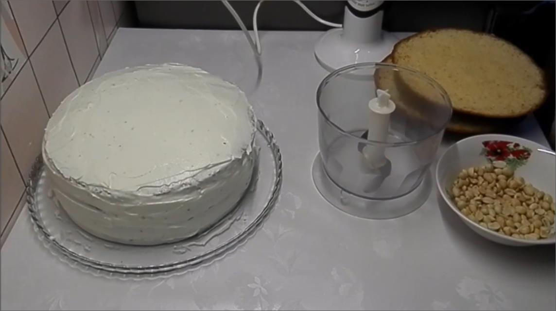 obmazyvaem-tort-polnostyu