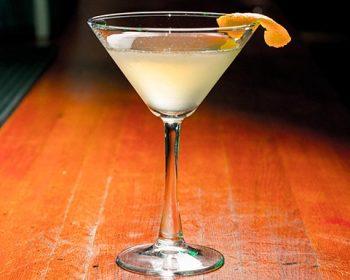 Между простынями — рецепт коктейля