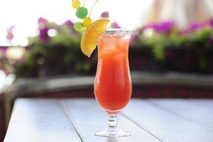 Май Тай — рецепт коктейля