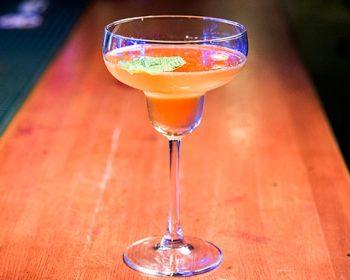 Олд кубан (Старый кубинец) — рецепт коктейля
