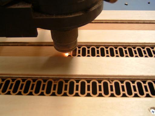 Как выбрать лазерный станок для гравировки или резки