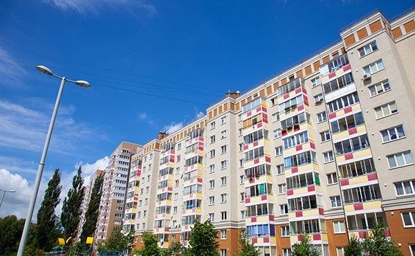 Как безопасно купить вторичное жилье в Екатеринбурге?