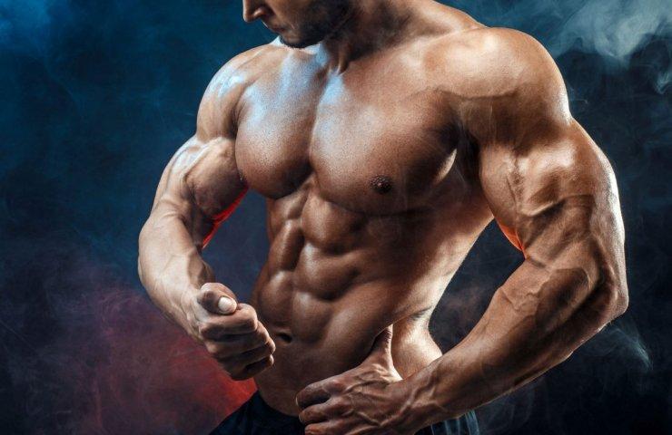 Что такое гормон роста?