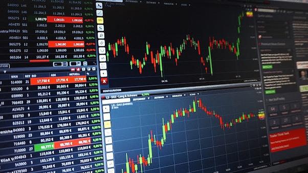 Какова роль брокера на финансовом рынке?