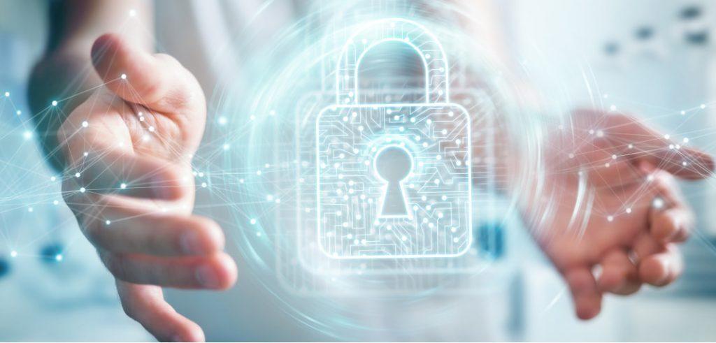 Три тенденции event-маркетинга для развития бизнеса и обеспечения безопасности участников в эпоху COVID