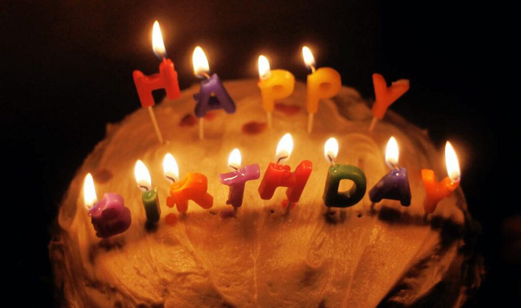 Подарите приключения на день рождения с квестом от Qwestern